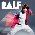 Ralf, by Ralf Makenbach