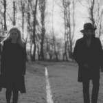 The Common Linnets (Icon)