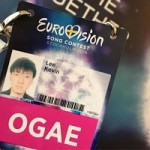 ogae accreditation_opt