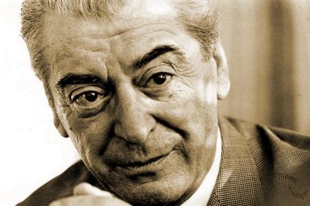 Marcel Bezençon
