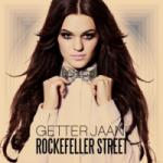 Rockefeller Street (200) Album