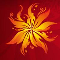 baku_logo