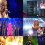 Eurovision 2013 Multiscreen Thumb