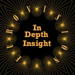 ESC In Depth Insight Album Cover Icon