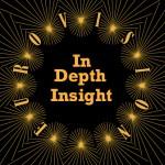 ESC In Depth Insight Album Cover Icon
