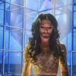 Conchita Wurst, Eurovision 2014 Rehearsal (EBU)
