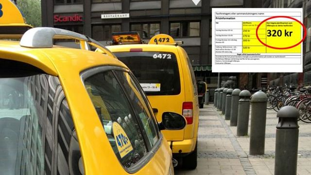Taxis_opt (1)