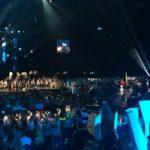 Melodi Grand Prix 2018 (Image: Ewan Spence)