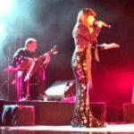 Ana Moura Live (cc Wikimedia)
