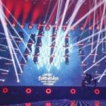 The Junior Eurovision 2018 stage (Andres Putting/EBU)