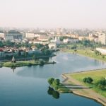 Minsk (Nigel Swales, Flickr/CC)