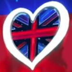 BBC Eurovision heart logo for 2019 (bbc.co.uk)