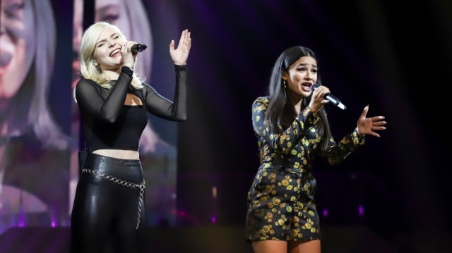 Sisters for Germany 2019 (eurovision.tv)