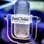 The Eurovision 2019 Trophy (eurovision.tv/Thomas Hanses)