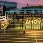 Rotterdams Ahoy Theatre (ahoy.nl)