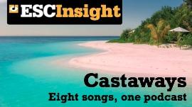 Eurovision Castaways, sidebar button image