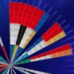 Lego Eurovision 2020